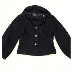 Zara women's jacket